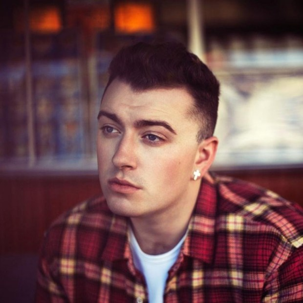 sam-smith-twitter-profile-pic