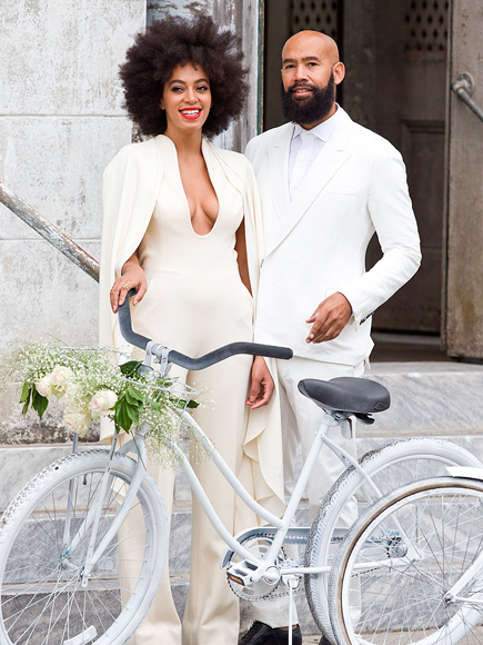 solange-photo-married