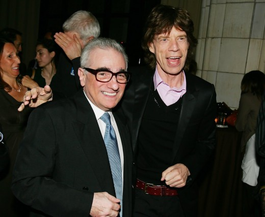 758746_Martin-Scorsese-and-Mick-Jagger-Series-Heading-to-HBO