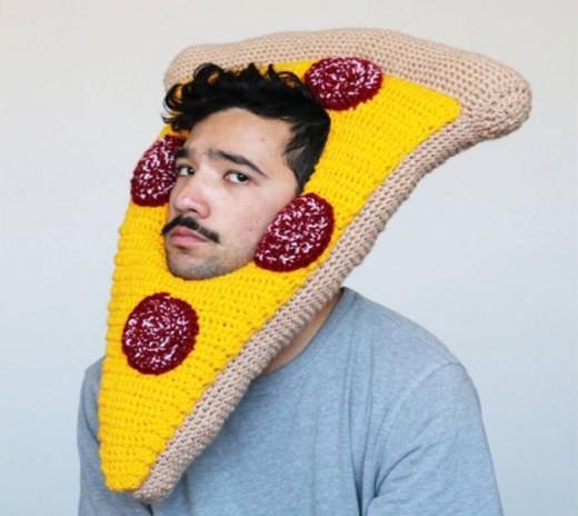 764810_sombreros-con-forma-de-comida-4