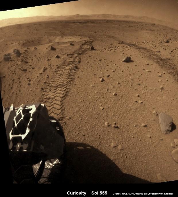 Curiosity-Sol-555_1_Ken-Kremer