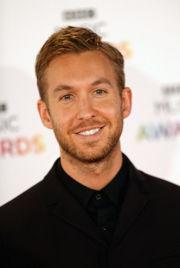 Hot-Calvin-Harris-Pictures-2