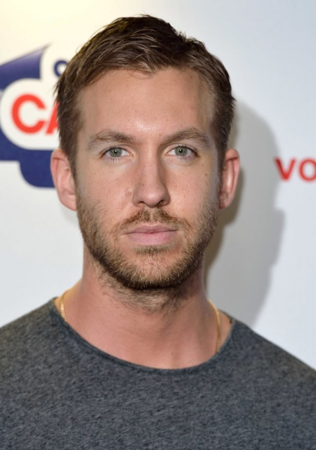 Hot-Calvin-Harris-Pictures-7