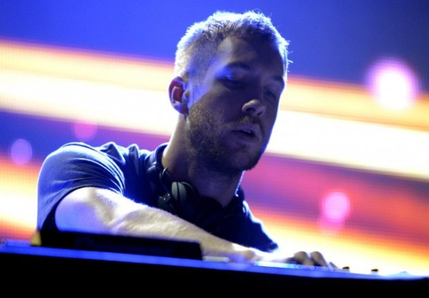 Hot-Calvin-Harris-Pictures-9