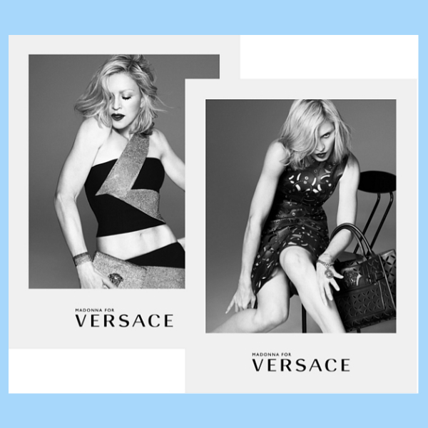 Madonna-Versace-spring-2015