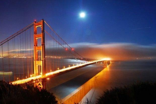 San-Francisco-660x440