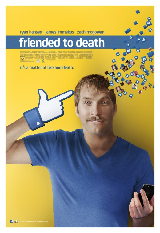 friended_to_death_ver2