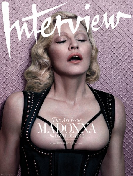 madonna-interview-mag-cover-2014-billboard-510