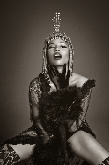 nicki-minaj-vogue-italia-december-2
