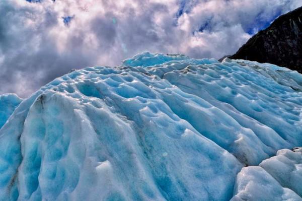Fox-and-Franz-Josef-Glaciers