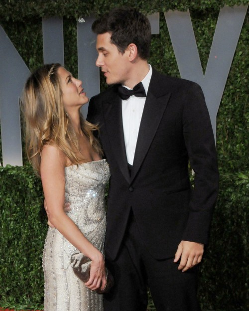 Jennifer-Aniston-John-Mayer
