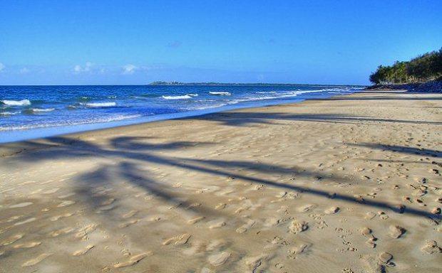 Queensland-Beaches-1