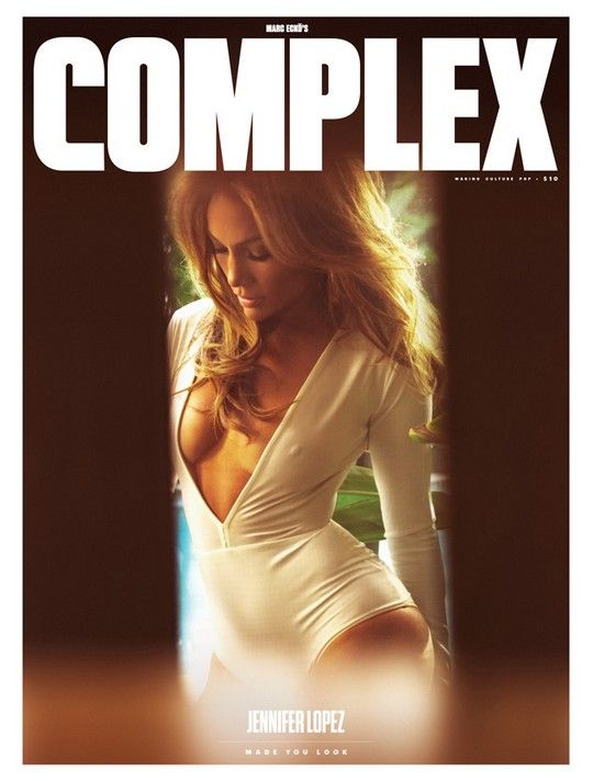jlo_complexcover