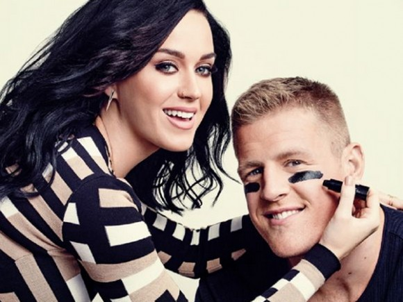 katy-perry-espn-magazine-2-580x435