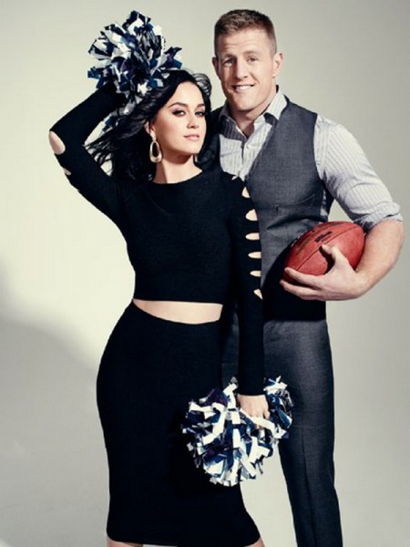 katy-perry-espn-magazine-7