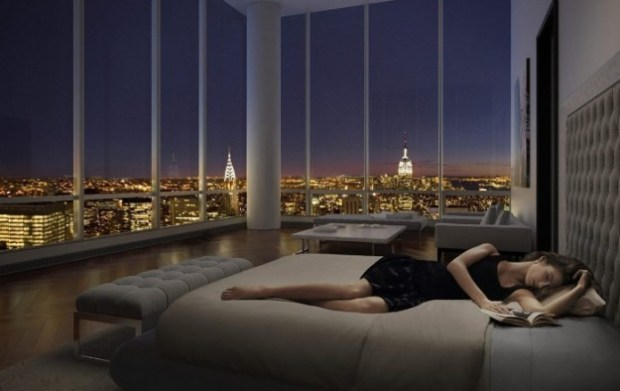 penthouse6