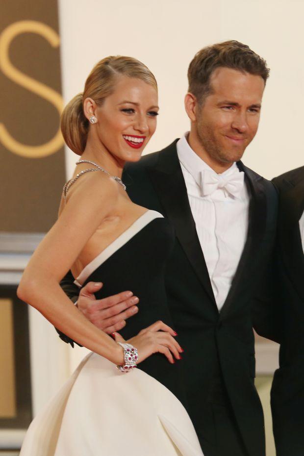 Premiere of 'The Captive' at Palais du Festival during 67th Cannes Film Festival