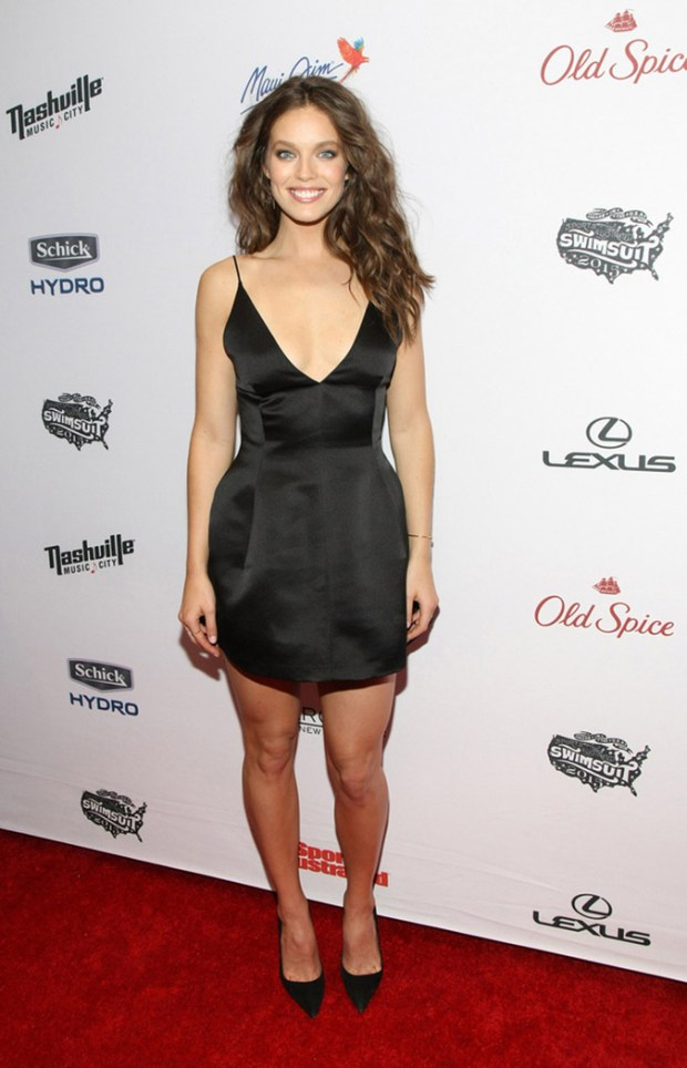 15-there-was-a-sports-illustrated-party-last-night-fb