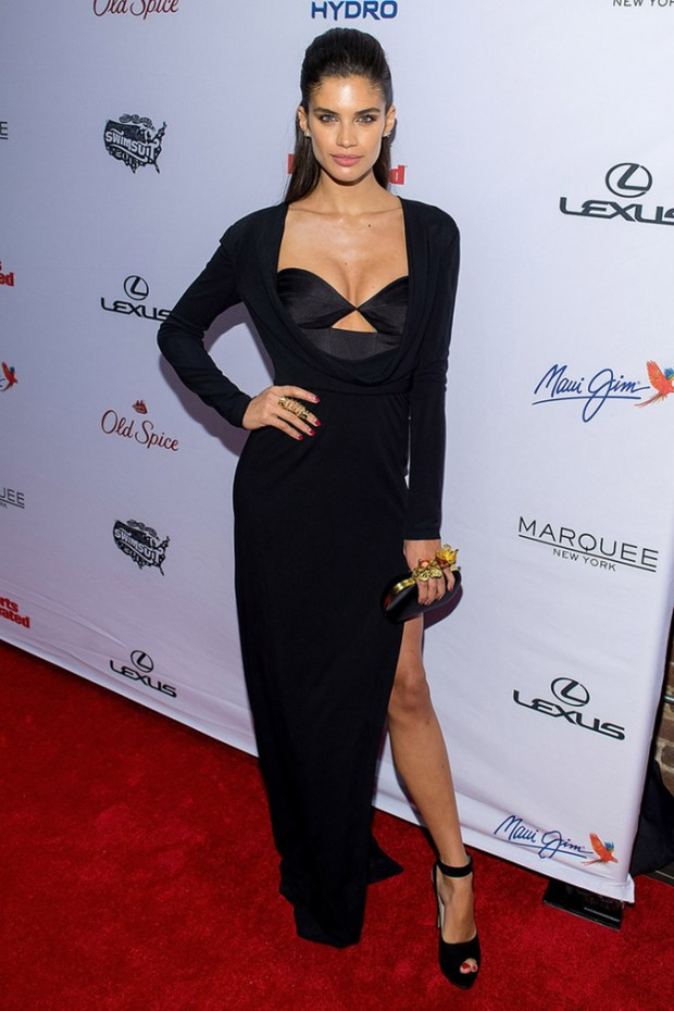 2-there-was-a-sports-illustrated-party-last-night-fb