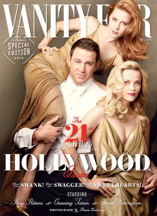 54cfc7e1d767a59853f68d24_march-2015-hollywood-cover[3]