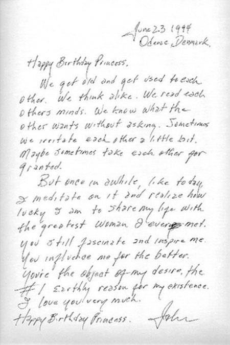 Johnny-Cash-love-letter