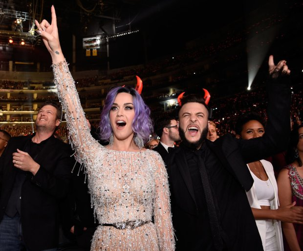 Katy-Perry-Ferras