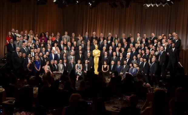 Oscar-Nominee-Portrait-2015