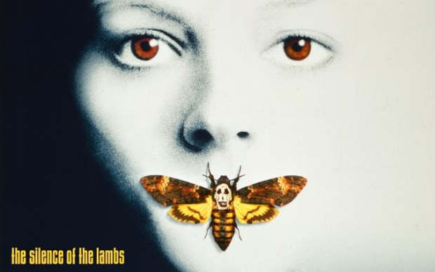 The_Silence_of_the_Lambs_wallpapers_45717