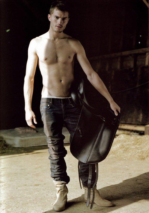When-He-Got-Shirtless-Barn