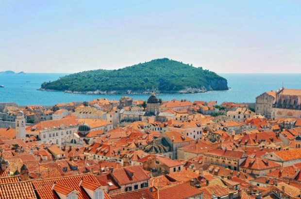 dubrovnik-croatia-is-one-of-the-most-famous-cities-in-the-series.jpg.pagespeed.ce.ZTUEbIbcq-