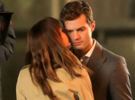 fifty-shades-of-grey-359320l
