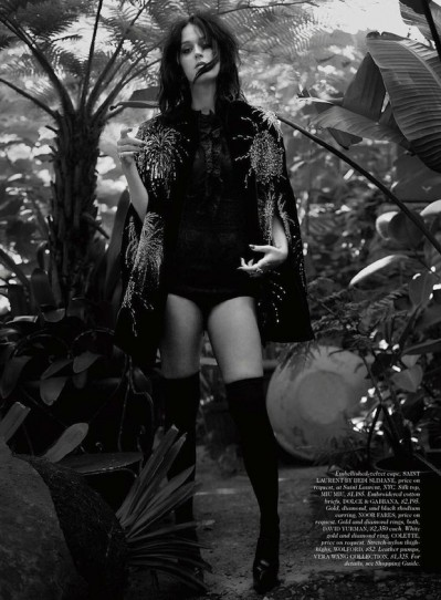 katy-perry-elle-march-6