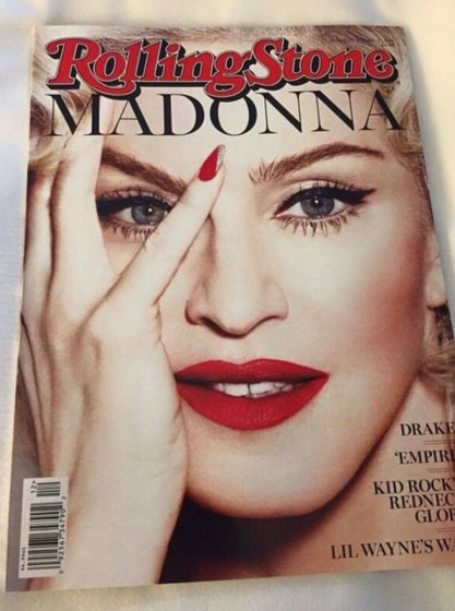 madonna-march-rolling-stone