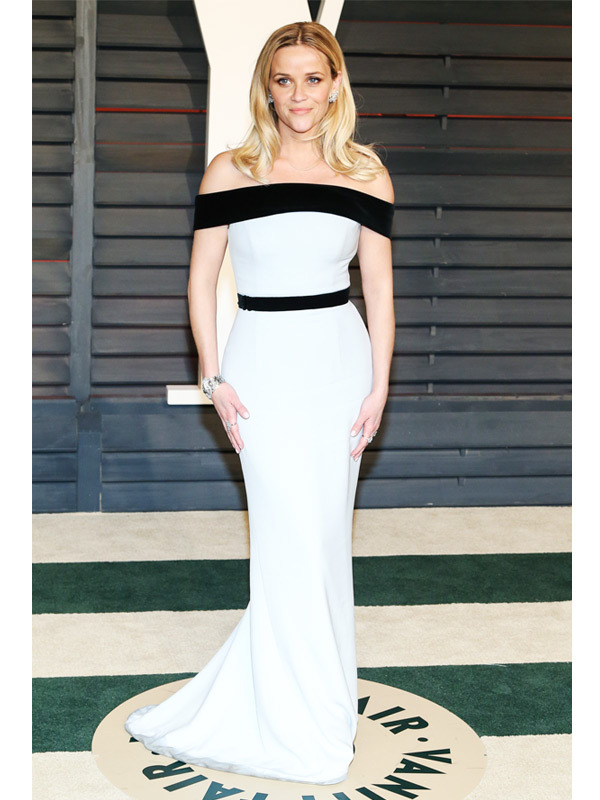 reese-witherspoon-vanity-fair-party-oscars-2015-academy-awards