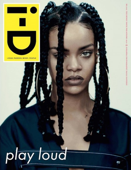 rihanna-id-magazine-music-issue-e1422619529330