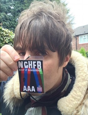 2015LiamGallagher_twitter