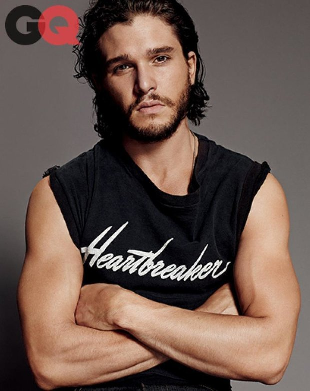 Hot-Kit-Harington-Pictures-8