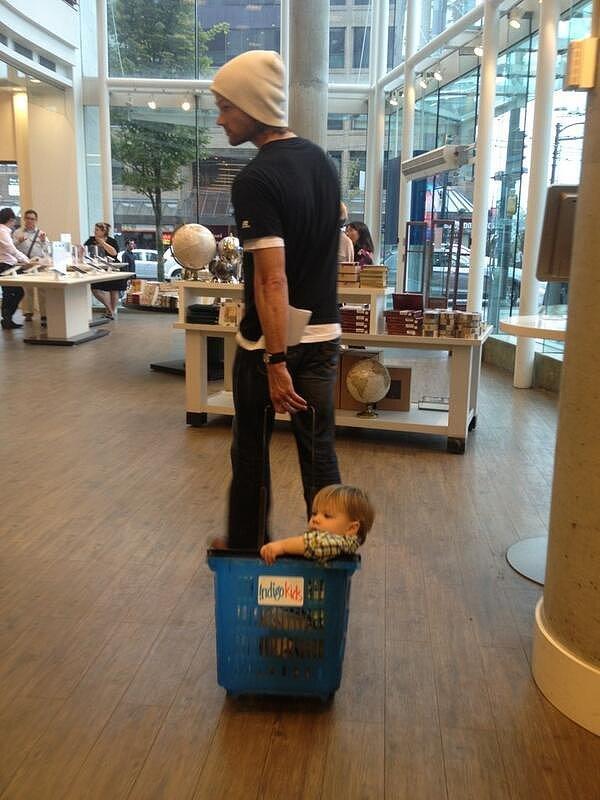 Jared-Padalecki-Family-Pictures-1