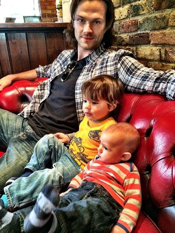 Jared-Padalecki-Family-Pictures-6
