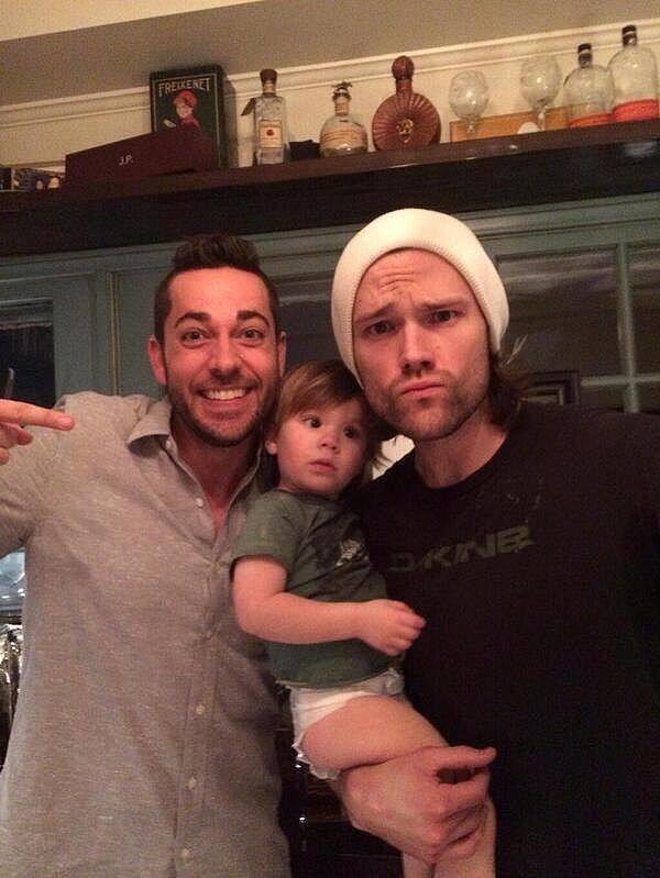 Jared-Padalecki-Family-Pictures-9