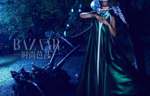 Rihanna-HB-China-4-640x411