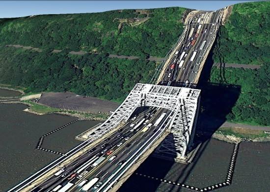 bridges_10-e1301069779924