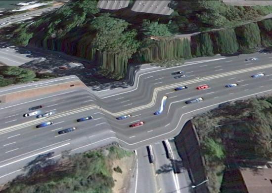 bridges_12-e1301069855122