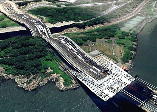 bridges_3-e1301069572131