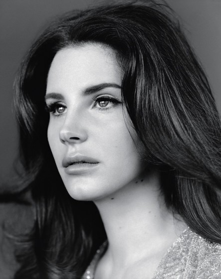 lana-del-rey-another-man-spring-2015-6-443x560