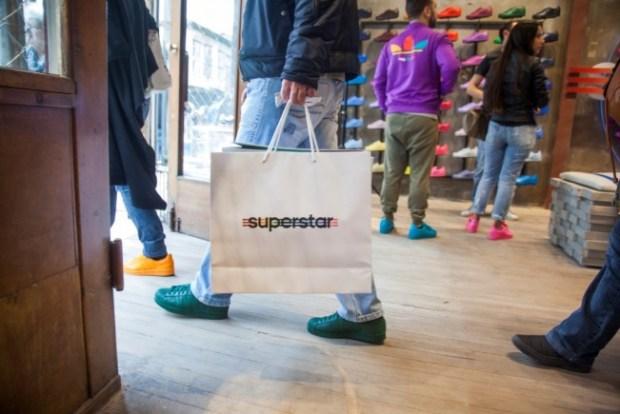 adidas Superstar Store Opening (6)
