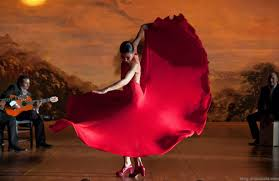 flamencodancers_wp_428x269_to_468x312