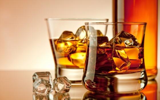 health-benifits-if-whiskey