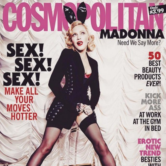 madonna-cosmopolitan-5-560x560