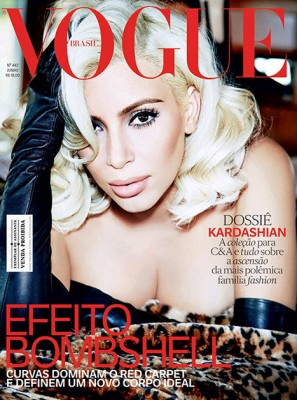 01. Kim-Kardashian-Marilyn-Monroe-Vogue-Cover-297x400